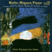 covers/505/weltemignonpiano_hotel_1024246.jpg