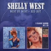 covers/505/west_by_westred_hot_1024275.jpg