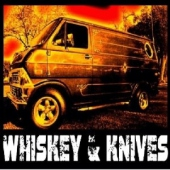 covers/505/whiskey_knives_1024288.jpg
