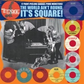 covers/505/world_aint_round_its_s_12in_1023971.jpg
