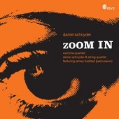 covers/505/zoom_in_1022112.jpg