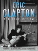 covers/506/1960s_review_1035270.jpg
