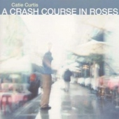 covers/506/a_crash_course_in_roses_1035691.jpg