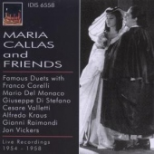 covers/506/and_friendsfamous_duets_1035029.jpg