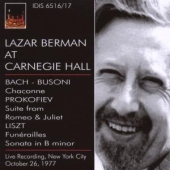 covers/506/at_carnegie_hall_1034279.jpg