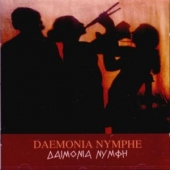 covers/506/daemonia_nymphe_1035739.jpg