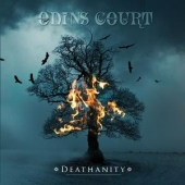 covers/506/deathanity_1041765.jpg