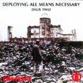 covers/506/deploying_all_means_neces_1035435.jpg