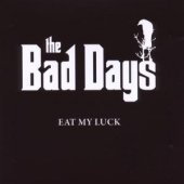 covers/506/eat_my_luck_1033922.jpg