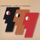 covers/506/emerson_lake_powell_1017444.jpg