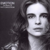 covers/506/emotion_the_music_of_1035748.jpg