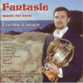 covers/506/fantasie_music_for_horn_1035700.jpg