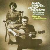 covers/506/folk_roots_new_roots_1035391.jpg