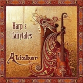 covers/506/harps_fairy_tales_1033387.jpg