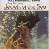 covers/506/jewels_of_the_sea_1034137.jpg