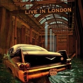 covers/506/live_in_london_1033475.jpg