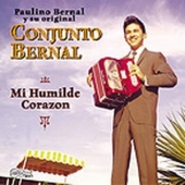 covers/506/mi_humide_corazon_1035451.jpg