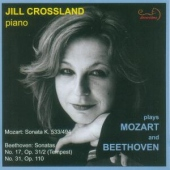 covers/506/mozartbeethoven_plays_1035626.jpg