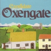 covers/506/oxengate_1035073.jpg