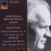 covers/506/plays_beethoven_and_mozart_1033917.jpg