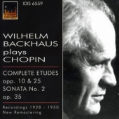 covers/506/plays_chopin_1033918.jpg