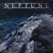 covers/506/prelude_to_nothimg_1041542.jpg