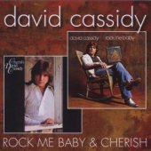 covers/506/rock_me_baby_cherish_1035180.jpg