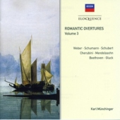 covers/506/romantic_overtures_vol3_1041332.jpg