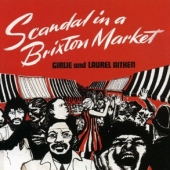 covers/506/scandal_in_a_brixton_1033321.jpg