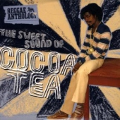 covers/506/sweet_sound_of_cocoa_1035337.jpg
