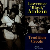 covers/506/traditional_creole_1033685.jpg