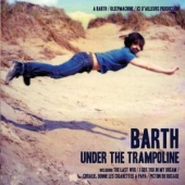 covers/506/under_the_trampoline_1034086.jpg