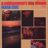 covers/507/a_midsummers_day_dream_1036725.jpg