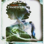 covers/507/a_tribute_to_evanescence_1036757.jpg