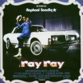 covers/507/as_ray_ray_1043410.jpg
