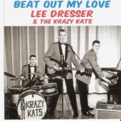 covers/507/beat_out_my_love_1036414.jpg