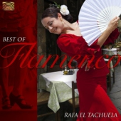 covers/507/best_of_flamenco_1036585.jpg