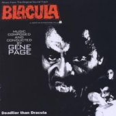 covers/507/blacula_1042142.jpg