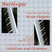 covers/507/chapple_piano_duos_1037609.jpg