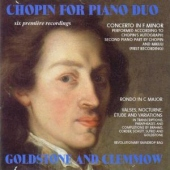 covers/507/chopin_for_piano_duo_1037610.jpg