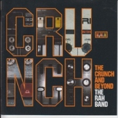 covers/507/crunch_beyond_1042856.jpg