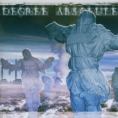 covers/507/degree_absolute_1035975.jpg