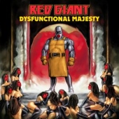 covers/507/dysfunctional_majesty_1042984.jpg
