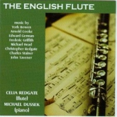 covers/507/english_flute_1043010.jpg