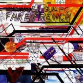 covers/507/fake_french_1036576.jpg