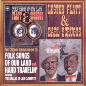 covers/507/folk_songs_of_our_land_1037061.jpg