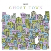 covers/507/ghost_town_1042110.jpg