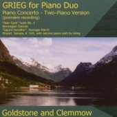 covers/507/grieg_for_piano_duo_1037608.jpg