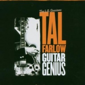 covers/507/guitar_genius_1036881.jpg