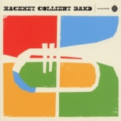covers/507/hackney_colliery_band_1037842.jpg